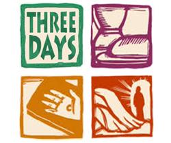 three-days_250