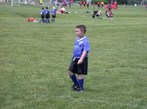02 - Spring Soccer Champs 6-1 Game 027 (1)