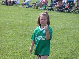 04-0522 Brigid & Ogers Spring Soccer 050